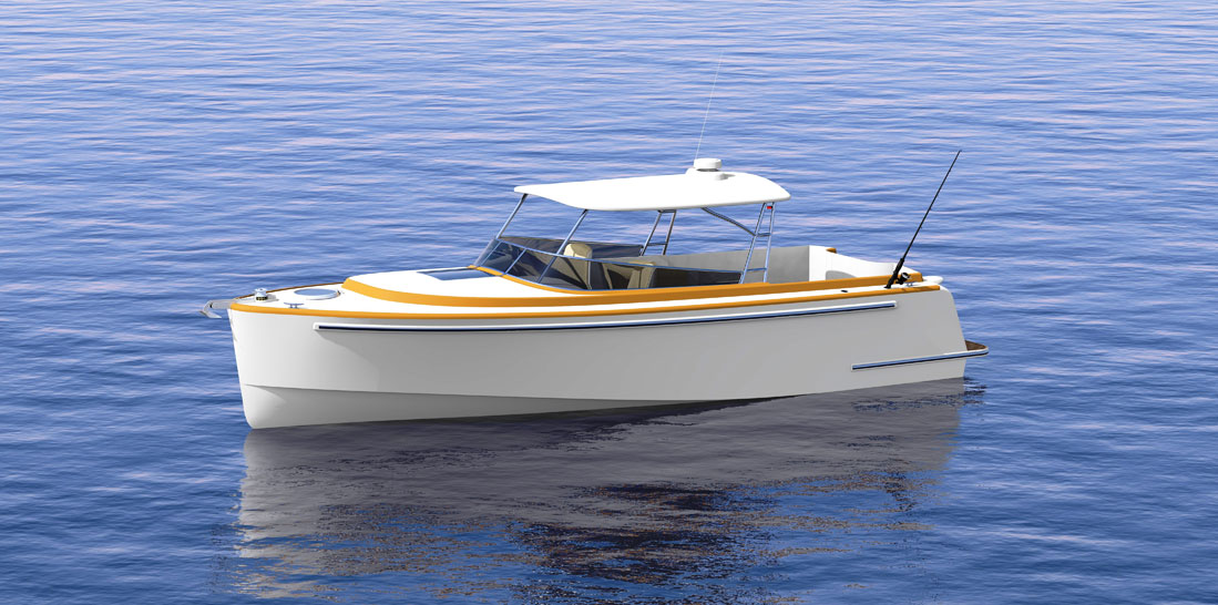 1100 Millecento By Pininfarina The New Italian Design Luxury Project In Miami moreover Angkor Vat in addition gyboatdesign co in addition Super White Granite Countertops as well Spiral Staircase. on ocean interior design