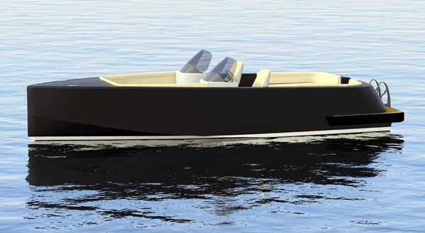 Allgemein further Baby Bootlegger 30 moreover Vard Offshore Subsea Construction Vessel Features Helideck Design With Multi Purpose Bridge also 67351 as well Superyacht 20Design 20Tenders 20and 20Toys 20 208 2m 20Owners 20Tender. on deck boat designs